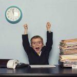 job career love dislike learn