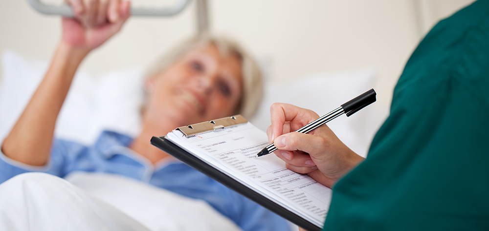 Protecting Yourself From Malpractice Claims American