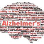 alzheimer disease brain testing