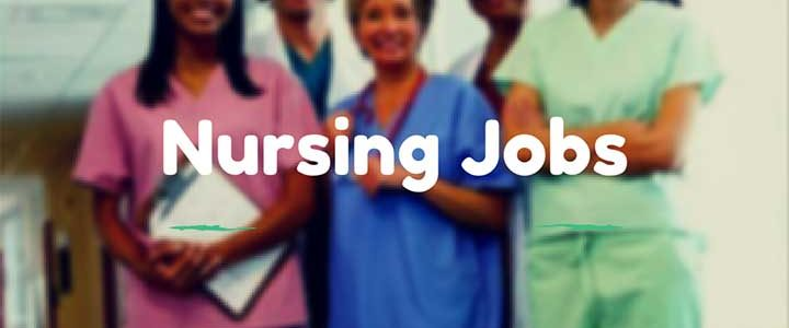 jobs nurse nursing retire bonus mentor teach