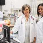 faculty shortfall nurse