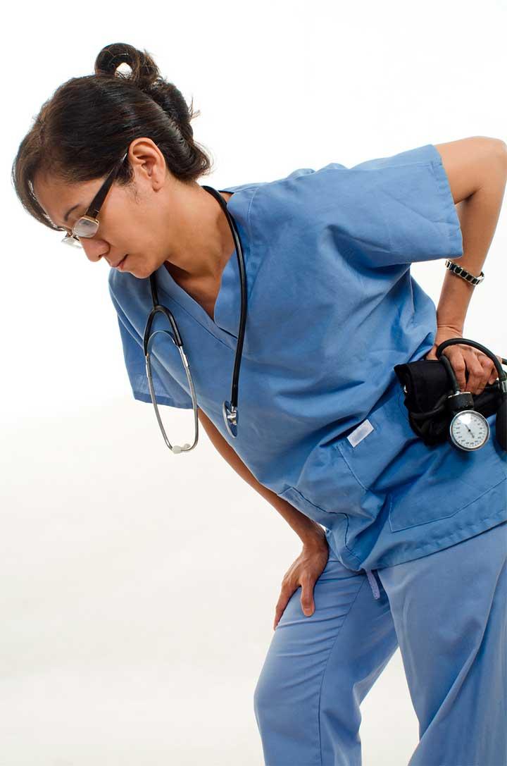 disable disabled disability nurse
