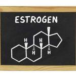 estrogen women woman note