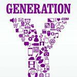 gen y generation