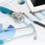 fund funding research nursing