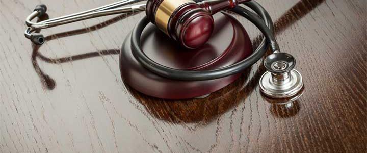 legal nurse consultant law healthcare