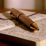 story writing write book
