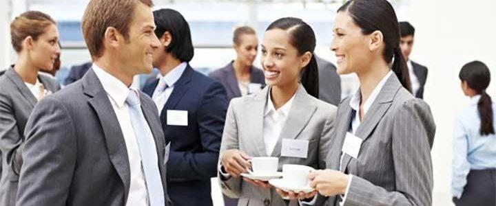 networking network nurse goal