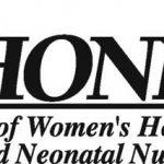 awhonn womens health obstetric neonatal nurse