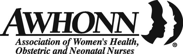awhonn womens health obstetric neonatal nurse