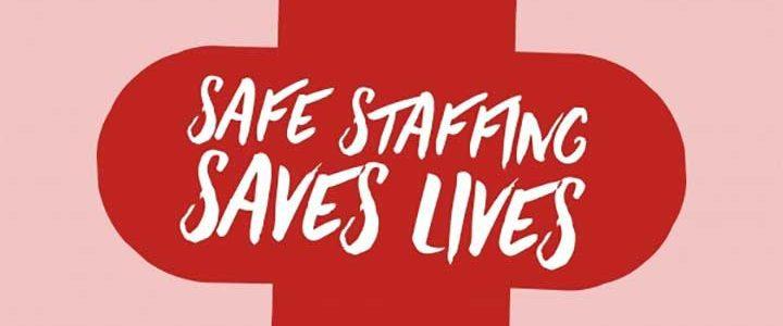 safe staff