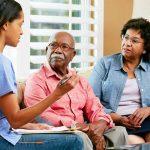 patient advocacy advocate