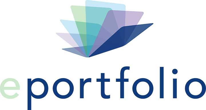 portfolio online professional job career search