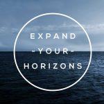 expanding career horizon pdf download