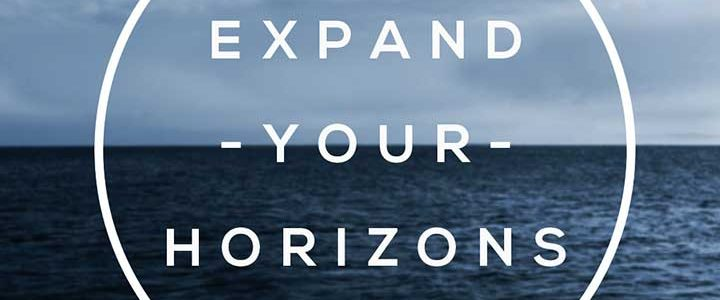 expanding career horizon pdf download