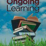 education continuing school program