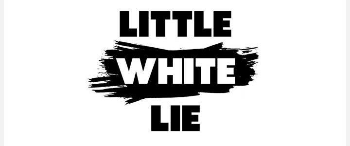 little white lie stories