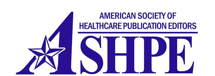 AMERICAN NURSE TODAY WINS TWO ASHPE AWARDS