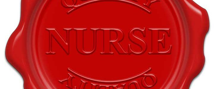 achievements nurse award recognition