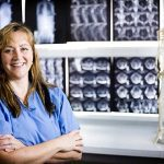 doctor nursing program