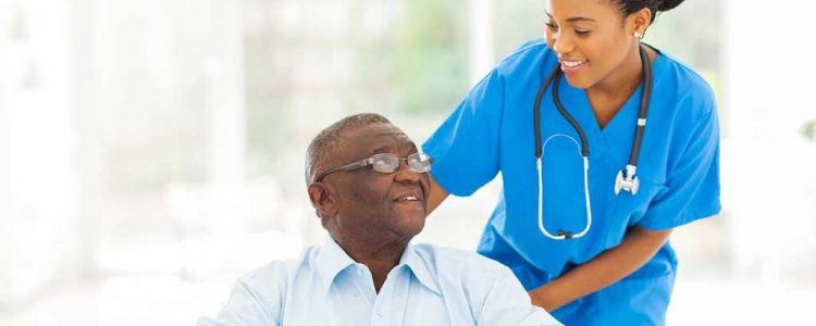 nurse patient skilled staff nurse