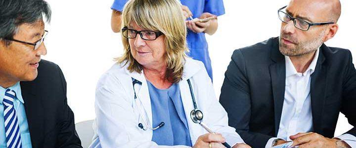 nurse manager retain benefits