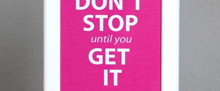 motivation nurse collab path change