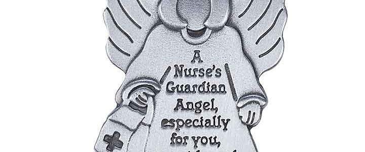 clinical nurse leader guardian care role