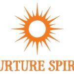 nurture spirit nurse