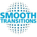 smooth transition bedside classroom member faculty research