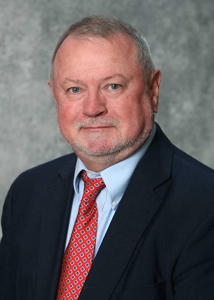 thomas stenvig national vaccine advisory committee