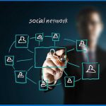 professional networking social media network