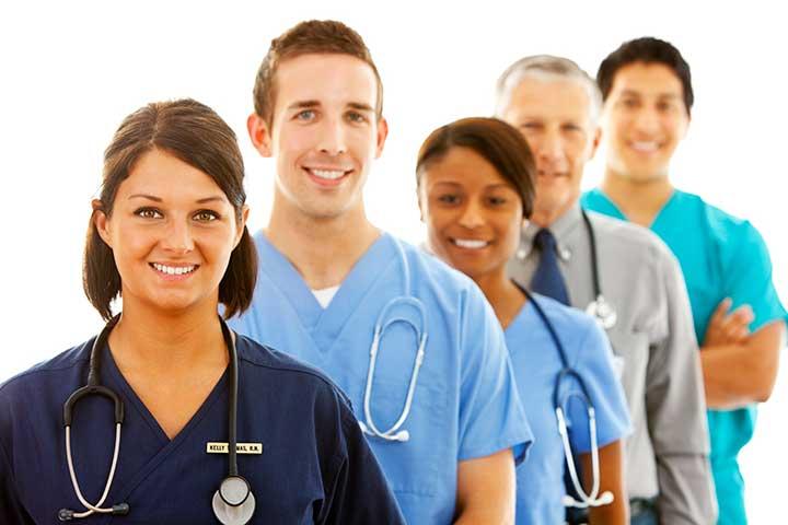 nurse protection fire unfair standup defend