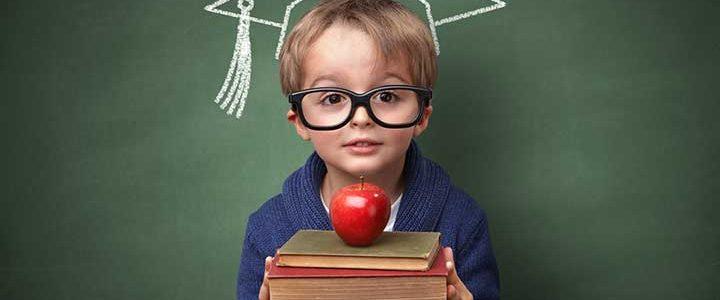 refresh knowledge child work return career nurse