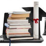 advanced degree nursing program application cv personal statement school education