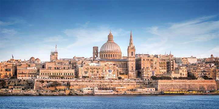 malta volunteer abroad nurse
