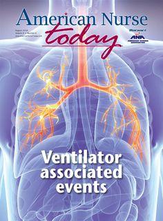 ventilator patient care