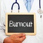 caregiving burnout hostility codependent empowerment wellness nurse