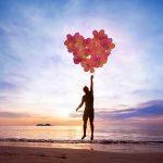 emotional intelligence managing emotions understanding