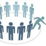 inclusion loop newsletter team