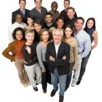 multigenerational gap overcome blend management