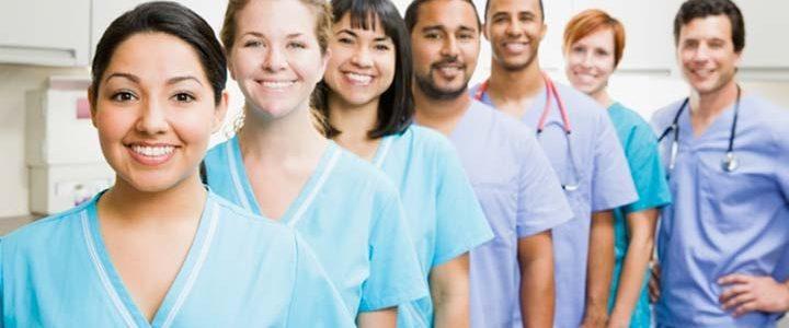 value skills nurse career job transition