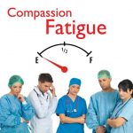 compassion fatigue nurse nci lombardo
