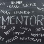 mentor retention nurse