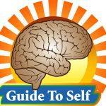 self manage management brain