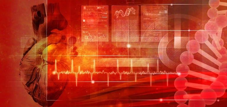 FDA approved Adempas for pulmonary hypertension