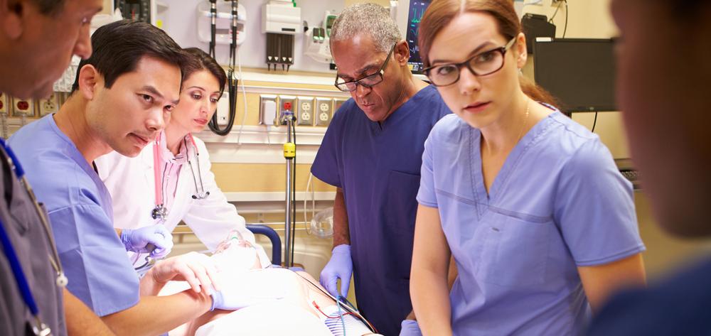 6 surprising best resuscitation practices american nurse
