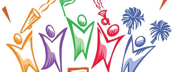 celebrate nurses week government