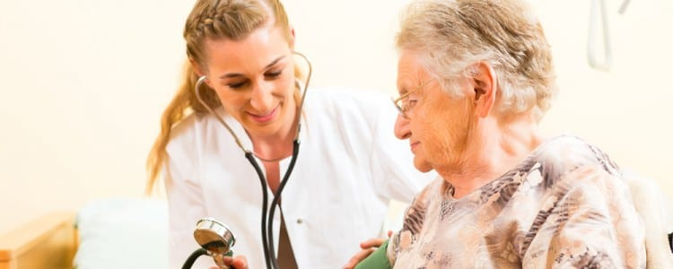 WHAT ARE THE social and ethical responsibilities of a homecare?