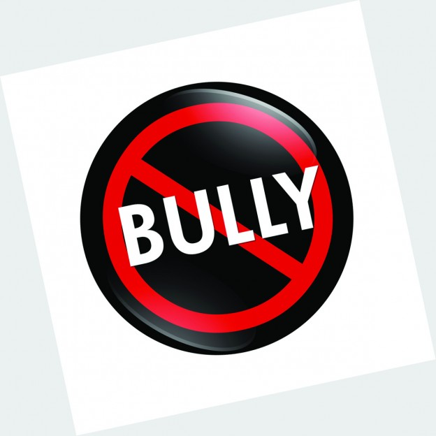 Bullysigns